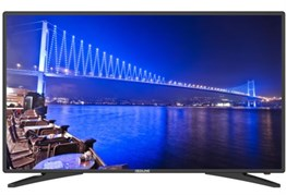"Redline 50"" inc Full HD Led Tv"